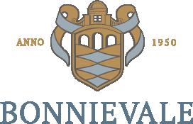 Bonnievale Wines Online Shop